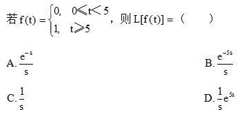 单选2.jpg