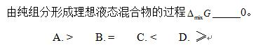 1-2C.jpg