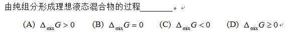 5-5C.jpg